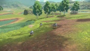 PLA_Screenshot_33
