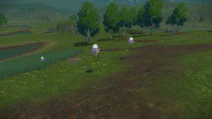 PLA_Screenshot_34