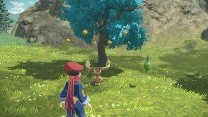 PLA_Screenshot_35