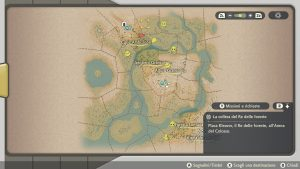 PLA_Screenshot_Map_IT