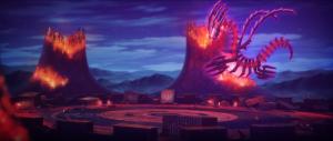 Pokemon_Evolutions_Ep_1_03