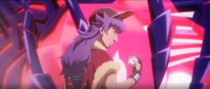 Pokemon_Evolutions_Ep_1_06