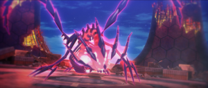 Pokemon_Evolutions_Ep_1_07