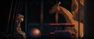 Pokemon_Evolutions_Ep_1_09