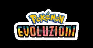 Pokemon_Evolutions_logo_IT