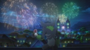 Pokemon_Secrets_of_the_Jungle_Publicity_Still_1