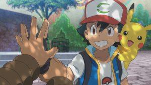 Pokemon_Secrets_of_the_Jungle_Publicity_Still_2