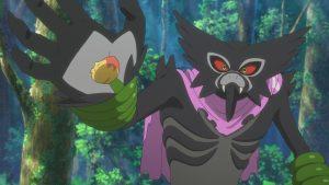 Pokemon_Secrets_of_the_Jungle_Publicity_Still_4