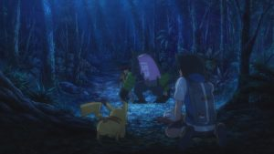 Pokemon_Secrets_of_the_Jungle_Publicity_Still_5
