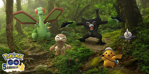 pokemon-go-movie-2021
