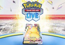 pokemon-tcg-live-pc-mobile