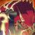 Foto del profilo di archeogroudon
