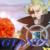 Foto del profilo di Gian97