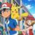 Foto del profilo di Ash