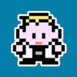 Foto del profilo di PokéBox