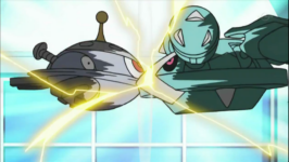 Immagine episodio