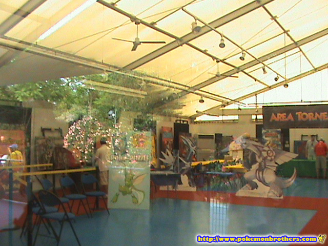 Pkmn Day 2008