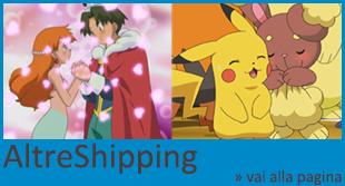 Altre Shipping