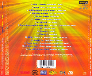 Pokemon The First Movie Soundtrack Pokemon Times